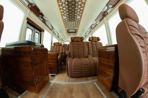 Thuê xe Limousine đi Vũng Tàu ở đâu, giá bao nhiêu là tốt?