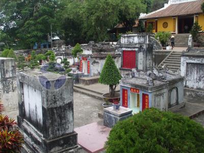 Top 10 địa điểm du lịch Châu Đốc An Giang...