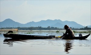 Video Đất Phương Nam - Về miền sông nước An Giang