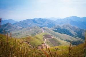Khám phá Bình Liêu – Quảng Ninh