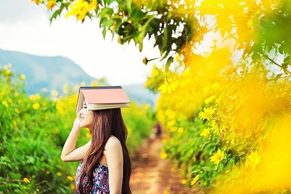 Nên đi du lịch Đà Lạt vào tháng mấy, mùa nào đẹp nhất?