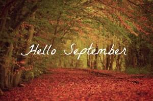 Tháng 9 nên đi du lịch ở đâu trong nước là đẹp và lý tưởng nhất?
