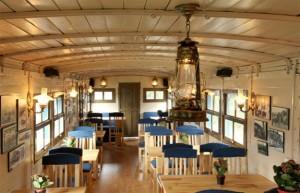 Top 10 nhà hàng ngon, chất lượng tốt nhất ở Đà Lạt