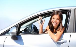 Những lưu ý bạn cần biết khi thuê xe du lịch dài hạn
