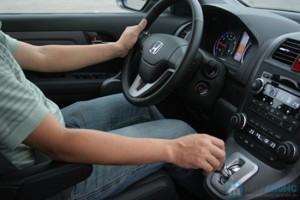 Những điều bạn cần lưu ý khi mới lái ô tô