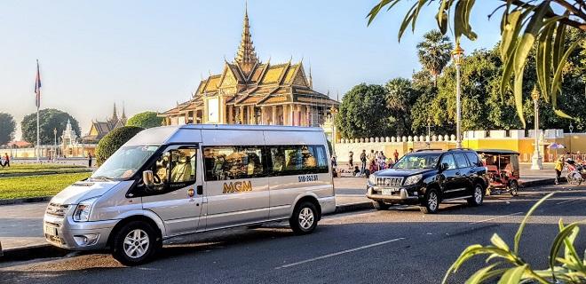 10 lý do bạn nên đi du lịch Campuchia dịp lễ 30/4 – 1/5
