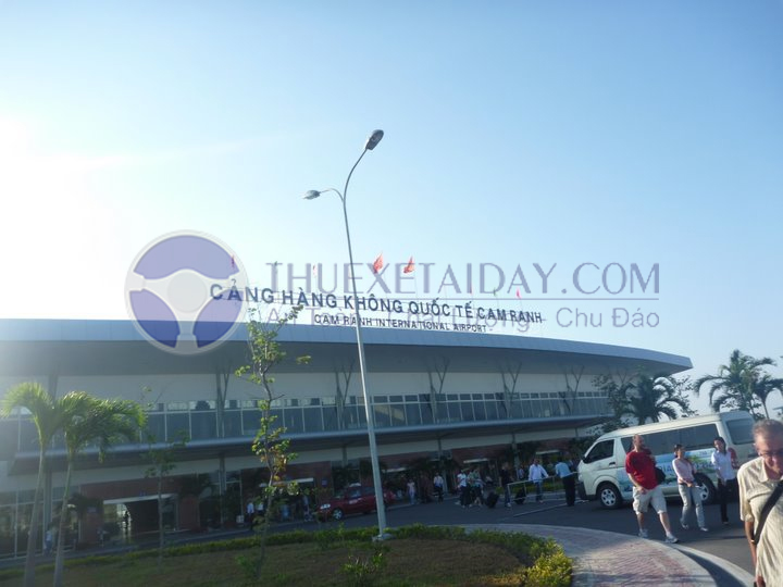 Cẩm nang du lịch Cam Ranh: Đi đâu, chơi gì tại Cam Ranh