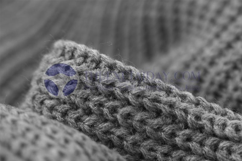 Đồ len Đà Lạt đẹp đến từng centimet