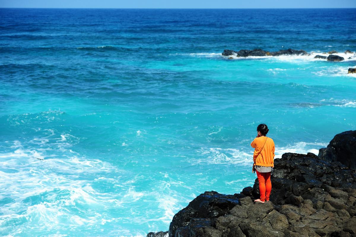 6 điểm đến lý tưởng để du lịch hè  cùng gia đình năm 2018