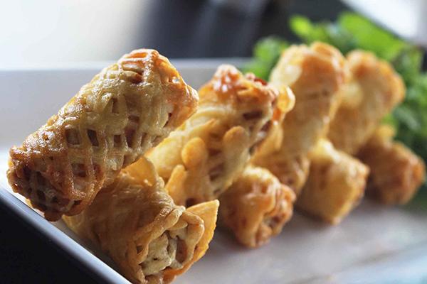 Chơi hết điểm đẹp, ăn đủ món ngon ở Phan Thiết