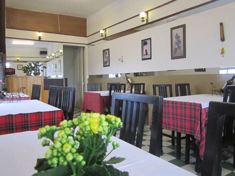 trong-dong-restaurant