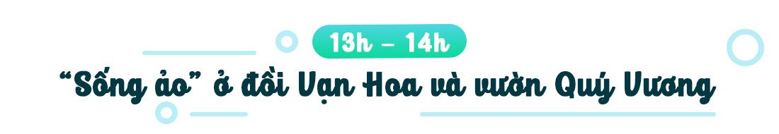 24h vui chơi hết mình tại khu giải trí lớn nhất Nha Trang