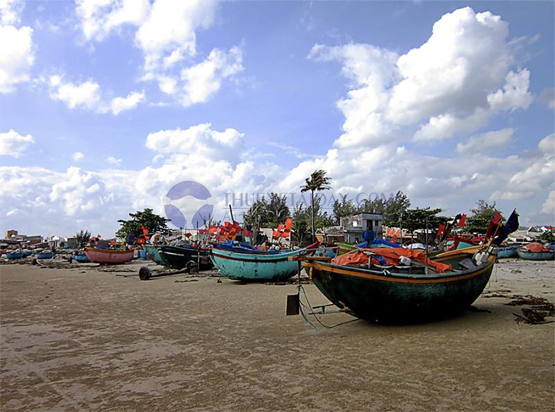 Chia sẻ kinh nghiệm đi du lịch Long Hải: Chia sẻ những nơi lưu chú - Điểm vui chơi và ăn hải sản ngon  Tạo URL
